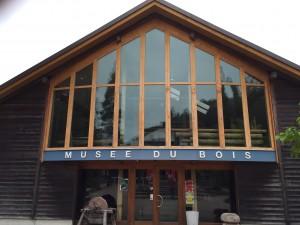 Arboretum und Lac du Joux 075