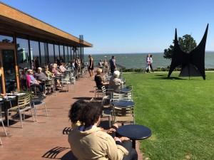 Café Louisiana